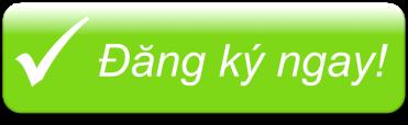 học lái xe ô tô quận Gò Vấp