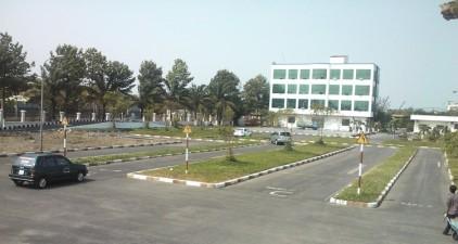 học lái xe ô tô hạng B2 ở Phú Nhuận