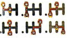 cách điều khiển cần số xe ô tô
