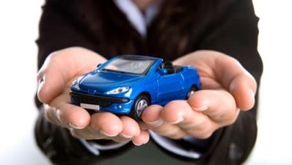 điều cần biết khi mua xe ô tô