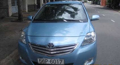học lái xe ô tô hạng B2 ở quận Thủ Đức