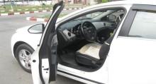 học lái xe ô tô tại quận9