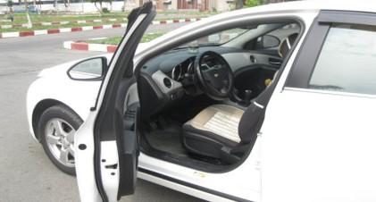 học lái xe ô tô hạng B2 ở quận 2